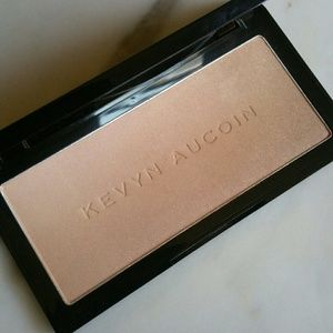 KEVYN AUCOIN THE NEO HIGHLIGHTER 'SAHARA'
